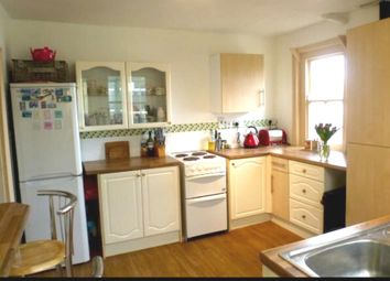 Thumbnail 3 bed end terrace house for sale in 3 Bed Terrace House, Calne