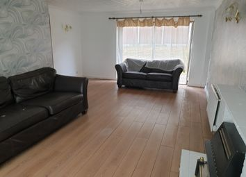 Thumbnail 4 bed detached house to rent in Allerdean Walk, Heaton Mersey, Stockport