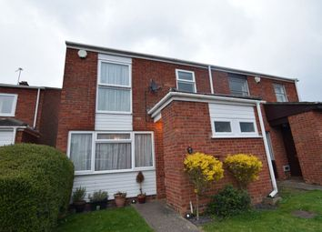 Thumbnail 3 bed property to rent in Orchard Way, Long Itchington, Southam