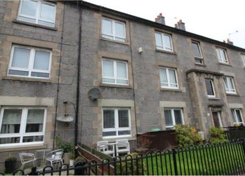 Thumbnail 2 bed flat to rent in 13 Seaton Road, Aberdeen