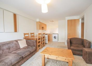 Thumbnail 1 bed flat for sale in St. Peters Court, Bedminster, Bristol