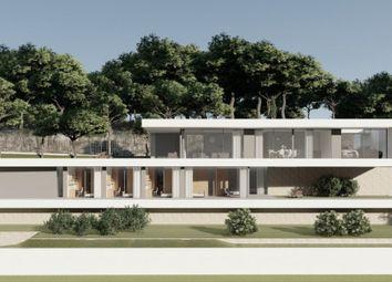 Thumbnail 4 bed villa for sale in Jávea-Xàbia, Alicante, Spain