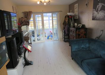 Thumbnail 4 bed detached house for sale in Portreath Drive, Allestree, Derby