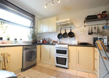 Thumbnail 3 bedroom shared accommodation to rent in Cheval Street, London