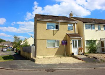 Thumbnail Studio for sale in Birch Road, Yate