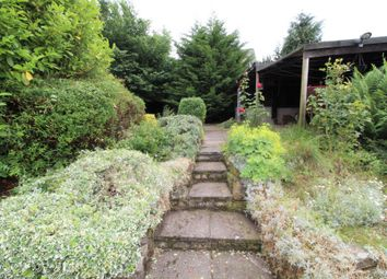 Thumbnail 4 bed cottage for sale in Barr Street, Galston