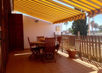 Thumbnail 3 bed apartment for sale in Golf Del Sur, San Miguel, Tenerife
