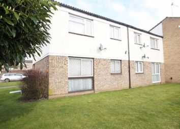 1 bed flat for sale in Greystoke Road, Slough SL2