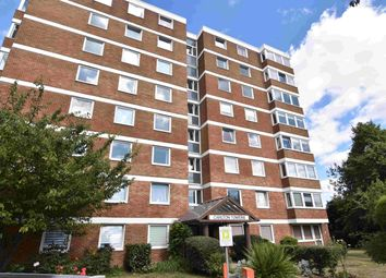 Thumbnail 2 bed flat to rent in North Street, Carshalton