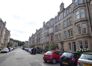 Thumbnail 2 bed flat to rent in Comely Bank Street, Comely Bank, Edinburgh