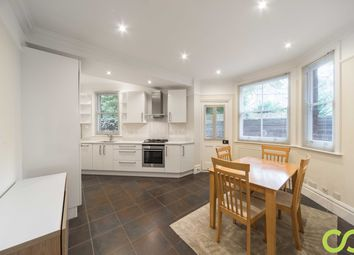 Thumbnail 1 bed flat to rent in Wallace Road, Canonbury