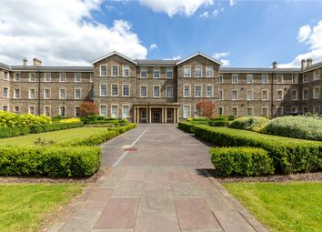 Thumbnail 2 bed flat for sale in Muller House, Dirac Road, Bristol