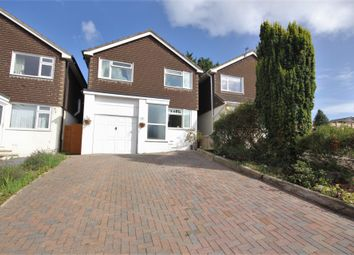 3 bed detached house for sale in Beacon Mount, Park Gate, Southampton SO31