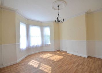Thumbnail 3 bed semi-detached house for sale in Goodyere Street, Gloucester