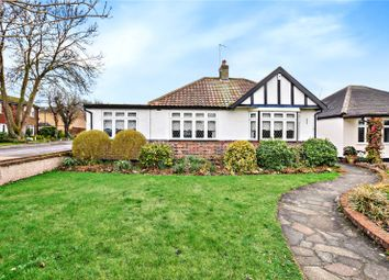 Thumbnail 4 bed bungalow for sale in Tile Kiln Lane, Bexley, Kent