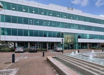 Thumbnail Office to let in Titan Court, First And Third Floors, Bishops Square, Hatfield Business Park, Hatfield