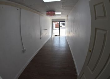 Thumbnail Retail premises to let in 96 Upper Tooting Road, London