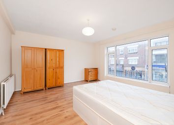 Thumbnail 4 bed maisonette to rent in Hornsey Street, Holloway