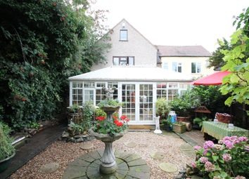 Thumbnail 5 bed end terrace house for sale in Innage Terrace, Station Street, Atherstone