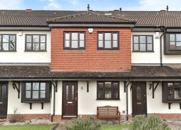 3 bed terraced house for sale in Potters Bar, Hertfordshire EN6