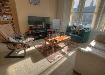 3 bed maisonette to rent in Prince Consort Road, Gateshead NE8