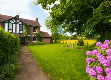Thumbnail 3 bed property for sale in Cranes Lane, Lathom, Ormskirk