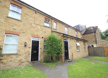 Thumbnail 1 bed flat to rent in Middle Hill, Englefield Green, Egham