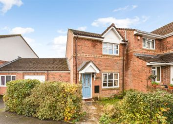 3 bed semi-detached house for sale in Altona Gardens, Andover SP10