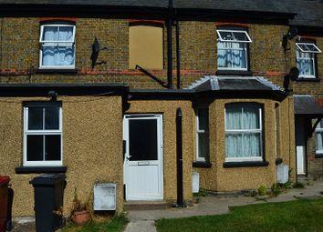 Thumbnail 1 bed flat to rent in 202, Uxbridge Road, Slough, Berkshire.