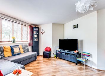 Thumbnail 2 bedroom flat for sale in Medhurst Way, Littlemore, Oxford
