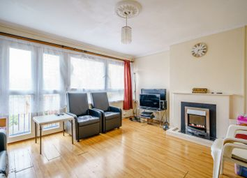3 bed maisonette for sale in Whitear Walk, London E15