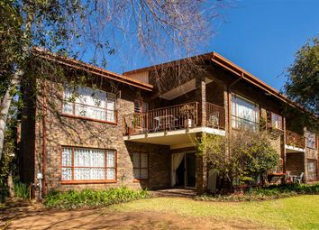 Thumbnail 3 bedroom detached house for sale in Sandton, Gauteng, South Africa