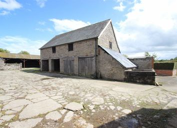 Land for sale in Whitney-On-Wye, Hereford HR3