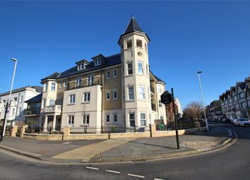 Thumbnail 3 bed flat for sale in Heene Road, Worthing, West Sussex
