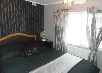 Thumbnail 1 bed mobile/park home for sale in Lower Dunton Road, Brentwood, Essex