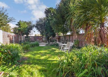Thumbnail 4 bed semi-detached house for sale in Grange Road, Deal, Kent