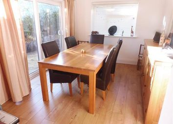 Thumbnail 1 bed property to rent in Lydford Road, Bournemouth