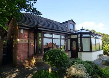 Thumbnail 3 bed property to rent in 11 Wellfield Road, Baglan, Neath.