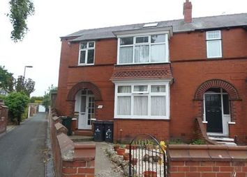 Thumbnail 4 bed semi-detached house to rent in Ferrers Road, Wheatley