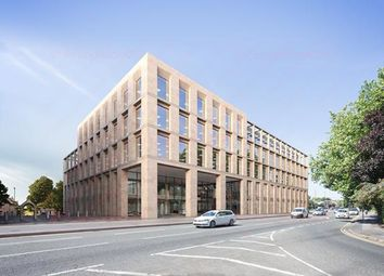 Thumbnail Office to let in Strata, Bath