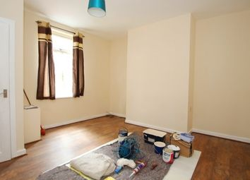Thumbnail 2 bed property to rent in Hollin Bridge Street, Blackburn