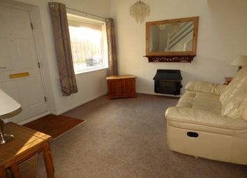 Thumbnail 1 bed property to rent in Heather Close, Taunton