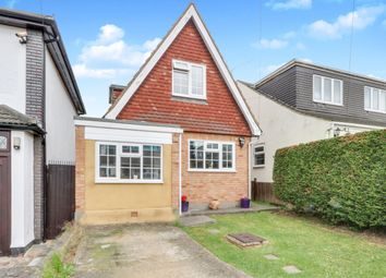 2 bed detached house for sale in Flemming Avenue, Leigh-On-Sea, Essex SS9
