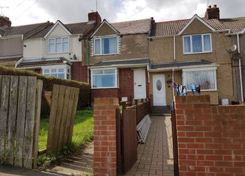 Thumbnail 2 bed terraced house for sale in Inchcape Terrace, Peterlee