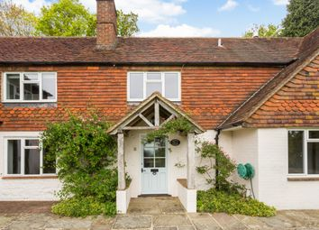 Thumbnail 5 bed detached house to rent in Roundhurst, Haslemere