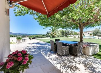Thumbnail 7 bed property for sale in Cogolin, Var, France
