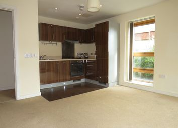 2 bed flat for sale in Broad Weir, Broadmead, Bristol BS1