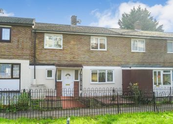 Thumbnail 4 bed terraced house for sale in Ada Gardens, London