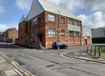 Thumbnail Commercial property for sale in Wellfield Road, Ashton-On-Ribble, Preston