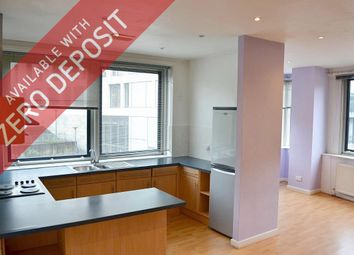 Thumbnail 2 bed flat to rent in Princess House, City Centre, Princess Street, Manchester